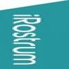 Irostrum Online Auctions