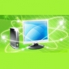 SJG Computer Services