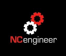Engineering Insurance from NCengineer