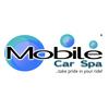 Mobile Car Spa