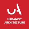 URBANIST ARCHITECTURE LTD