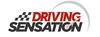 Driving Sensations Ltd