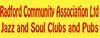 Radford Community Association Ltd.
