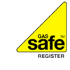 NH GAS SERVICES