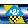 A & E Joinery & Glazing Ltd