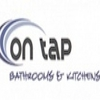 Ontap Bathrooms Ltd