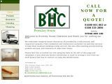 House Clearance in Bromley Web Page