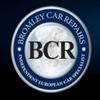 Bromley Car Repairs