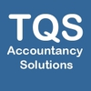 TQS Accountancy Solutions Ltd