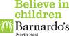 Barnardos Fostering & Adoption North East