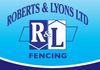 Roberts & Lyons Ltd