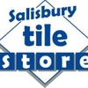 Salisbury Tile Store Ltd