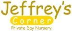 Jeffreyscorner Logo