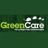 Green Care UK Ltd