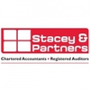 Stacey & Partners