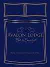 Avalon Lodge Bed and Breakfast