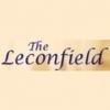 Leconfield Hotel