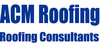ACM Roofing