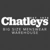 Chatleys