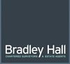 Bradley Hall Ltd
