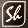 S H & Co Solicitors