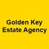 Golden Key London Properties Ltd