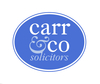 Carr & Co Solicitors