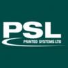 Printed Systems Ltd
