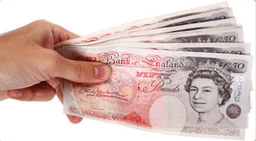 Instant Cash Paid or Lent on your valuables; gold, diamonds, jewellery, watches...