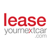 Lease Your Next Car Ltd