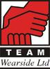 TEAM Wearside Ltd