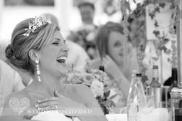 Essex Wedding Photography 490