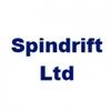 Spindrift Sprayers