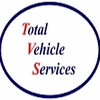 Total Vehicle Servicing Ltd