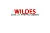 Wildes