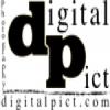 Digitalpict Photography