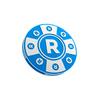 Riverslot Gaming Software