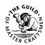 Guild Of Master Crafts Man