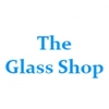 Glass Shop