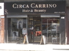 Circa Carrino Hair & Beauty