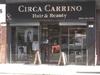 Circa Carrino Hair & Beauty