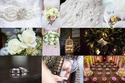 wedding photographer London 3