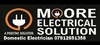 Moore Electrical Solution