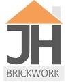 J H Brickwork