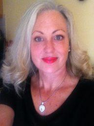 Ann Fielding Psychologist Cork