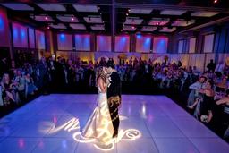 City Sound Discos - Mobile Disco - Wedding Glasgow