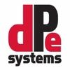 D P E Systems Ltd