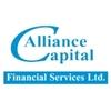Capital Alliance Financial Services Ltd