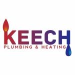 Keech Plumbing & Heating