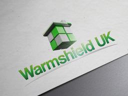 Warmshield Triple Glazed WIndows Triple Glazing 2